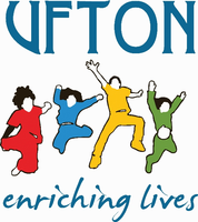 Ufton Court Educational Trust