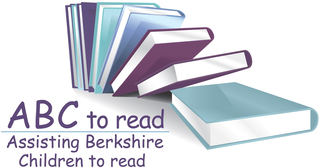 ABC to Read (Assisting Berkshire Children)