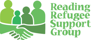 Reading Refugee Support Group