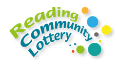 Reading Community Lottery